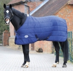 Weatherbeeta Under Blanket Standard Neck Horse Blanket