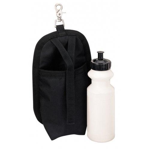Water Bottle Holster: Weaver Clip-On Holsters W/Water Bottle, Water Bottle