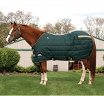 Weaver Leather 1200D Stable Blanket