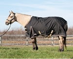 Weaver Leather 1200D Turnout Blanket