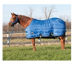 Weaver Leather 420D Winter Stable Blanket
