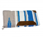 Weaver Leather All Purpose Navajo Saddle Pad
