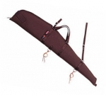 Weaver Leather Cordura Rifle Scabbard