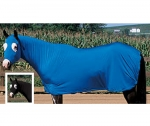 Weaver Leather EquiSkinz Lycra Horse Sheet