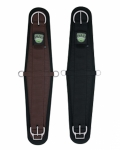 Weaver Leather Felt Lined Roper Smart Cinch