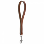 Weaver Leather Goat Lead