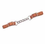 Weaver Leather Heavy Duty Curb Strap