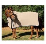 Weaver Leather Heavy-Duty Fly Sheet