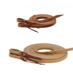 Weaver Leather Horizons Collections Split Reins