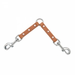 Weaver Leather Hunt & Sport Two-Dog Coupler