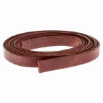 Weaver Leather LATIGO SADDLE STRING 1/2X48""