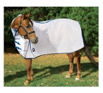Weaver Leather Mesh Fly Sheet with UV Protection