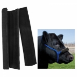 Weaver Leather NEOPRENE Cattle Noseband Cover -2 Per Pack