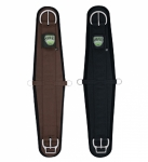 Weaver Leather Neoprene Roper Smart Cinch