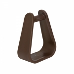 Weaver Leather PONY STIRRUPS