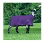 Weaver Leather ProCool Mesh Sheep Blanket with Reflective Piping