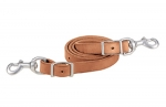 Weaver Leather ProTack Tie Down Strap