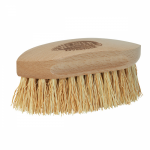 WEAVER LEATHER RICE ROOT BRUSH, REGULAR 6""