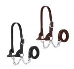 Weaver Leather Sheep Halter