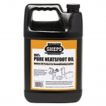 Weaver Leather Sheps 100% Pure Neatsfoot Oil