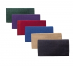 Weaver Leather Solid New Zealand Wool Saddle Blanket