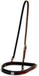 Weaver Leather Stacy Westfall Showtime Noseband