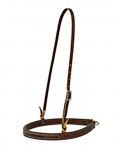 Weaver Leather Stampede Noseband