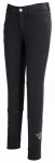 WELLESLEY KNEE PATCH BREECHES CHILD