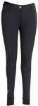 WELLESLEY KNEE PATCH BREECHES LADIES