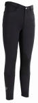 WELLESLEY KNEE PATCH BREECHES MENS