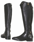 WELLESLEY TALL BOOTS LADIES