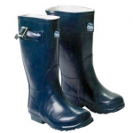 Wellington Rubber Boots
