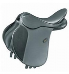 Wintec 250 All Purpose Saddle Cair