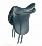 Wintec 250 Dressage Saddle Cair