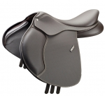 Wintec 500 Close Contact Saddle with CAIR System