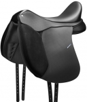 Wintec 500 Dressage Pony Saddle with CAIR System