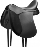 WINTEC 500 PONY DRESSAGE SADDLE
