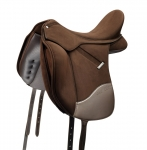 Wintec Isabell Dressage Saddle with Cair