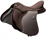Wintec Pro All Purpose Saddle with CAIR System