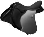 WINTEC PRO ALL PURPOSE SADDLE