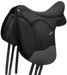 Wintec Pro Dressage Saddle with CAIR System