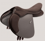 Wintec Pro Jump Saddle with CAIR System