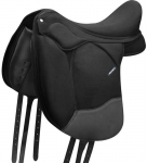 WINTEC PRO PONY DRESSAGE SADDLE CAIR