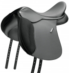 Wintec Wide All Purpose Saddle with CAIR System
