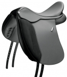 Wintec Wide Dressage Saddle with CAIR System