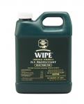 Wipe Fly Protectant Original