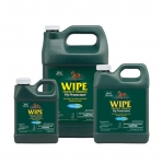 Wipe Original Horse Bug Repellent