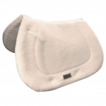 Wither Relief English Pad with Fleece