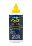 WONDER DUST DRESSING POWDER 4OZ