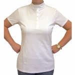 WOW Ladies Level One Short Sleeve Show Shirt